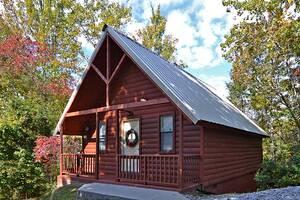 First  Love cabin